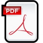 adobe pdf 150x150 Occams Protocol Step by Step plus a New and Improved Cheat Sheet