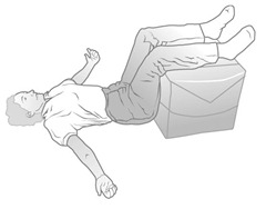 10 27 2011 10 25 08 PM thumb The 4 Hour Body Reversing Injuries: The Egoscue Method + Cheat Sheet
