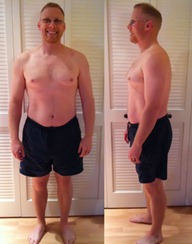 Patrick-P90X-January-22-2012-Day-210-Long-Term-Tracking