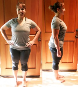 Jennifer Combinedsmall 269x300 365 Days of the Four Hour Body: Results and Tracking