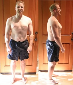Pat Combined small 256x300 365 Days of the Four Hour Body: Results and Tracking
